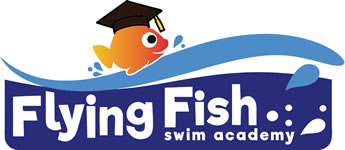 Flying Fish Swim Academy